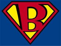 Logo_de_Super-B