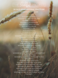 thankful+project+prompt+list+png