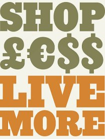 shop-less-live-more