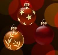 kerstkaart_kerstballen-300x286
