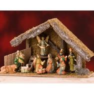 kerststal-met-figuren-28-cm