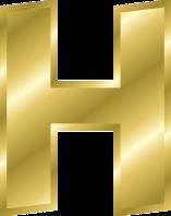 letter-146002_640