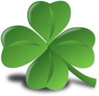 four-leaf-clover-152047_640