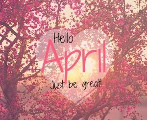 april-baby-names-girls