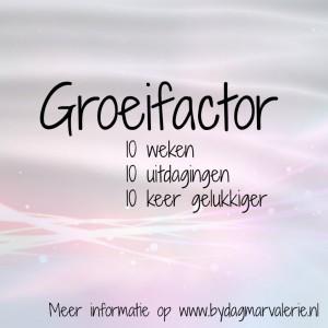 Groeifactor-1024x1024