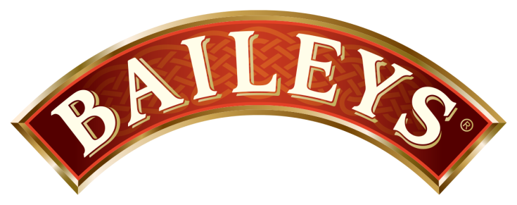 1280px-baileys_irish_cream-svg
