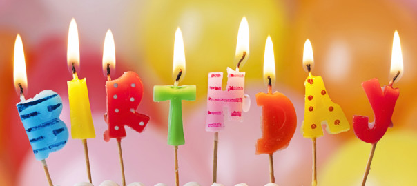 birthday-party-project-shutterstock_129666242-604x270