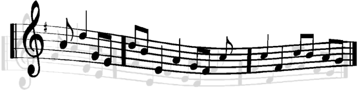 muziek20noten