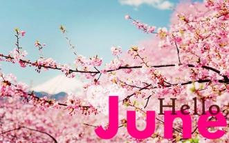 juni_003