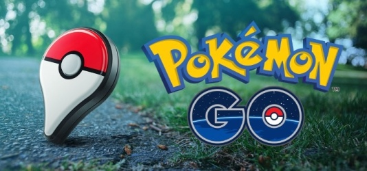 pokemon-go-header-tips-700x329