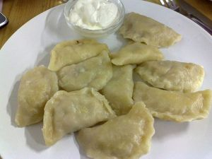 800px-pierogi_in_london_feb_10