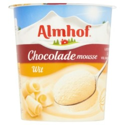 chocolademoussewit42