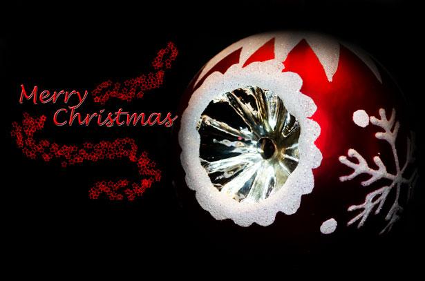 merry-christmas-1346583349tty