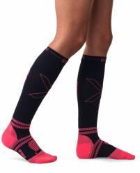 stox-running-socks-vrouwen2