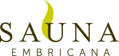 01_Logo_Sauna_Embricana_RGB_positiv