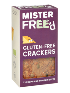 freed-crackers8-cheese-big