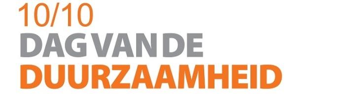 Logo TOTAAL
