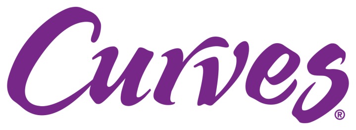 1200px-curves_fitness_logo-svg