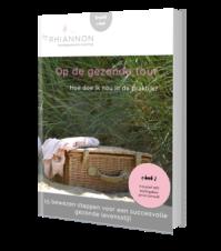 e-book-op-de-gezonde-tour-volledig