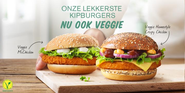 veggie-burgers_416_desktop