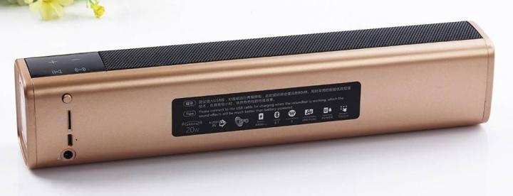 jkr-jkr-kr-1000-bluetooth-v41-speaker-met-ingebouw.jpg