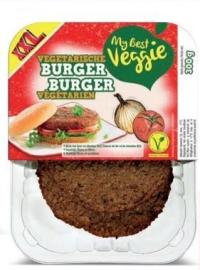 http3a2f2fwww.aanbiedingenfolders.nl2fimages2fuploads2f1207172fvegetarische-burger