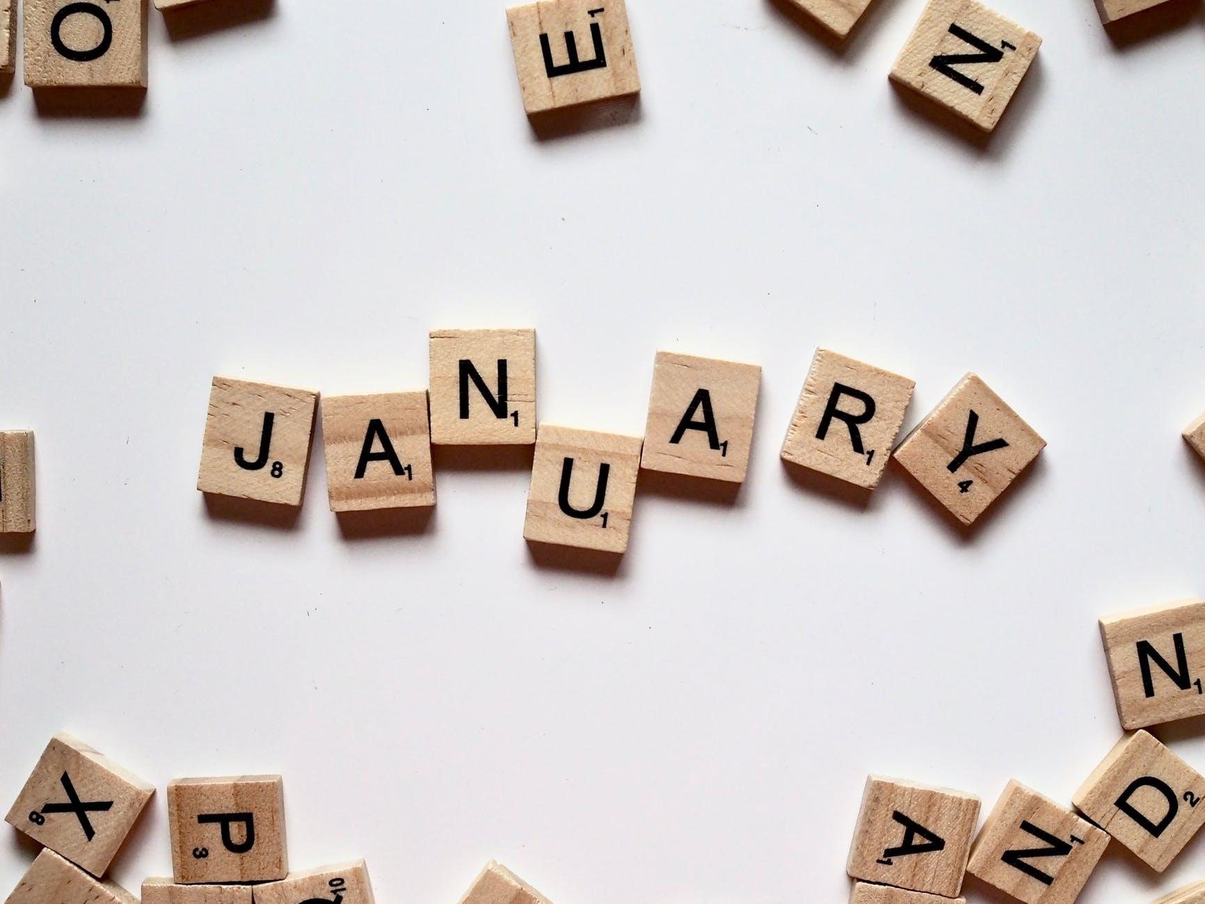 january scrabble